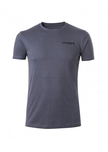 HYRA MAN T-SHIRT SINGLE JERSEY