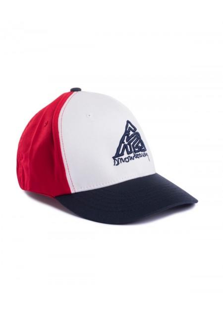 K2 BASEBALL CAP