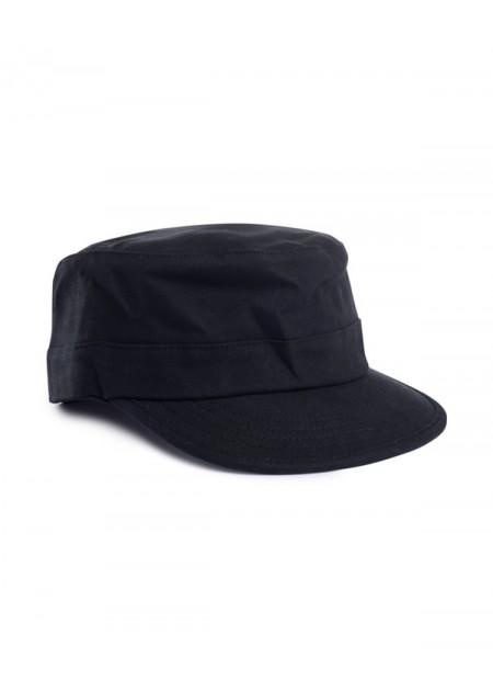 K2 MILITARY CAP