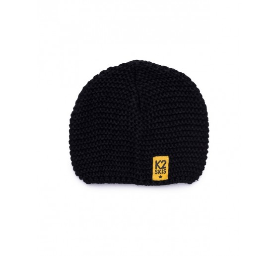 K2 BERRETTO BEANIE WINTER