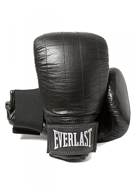EVERLAST BOSTON PRO BAG...