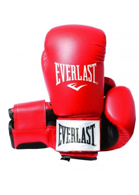 EVERLAST PU RODNEY BOXING...