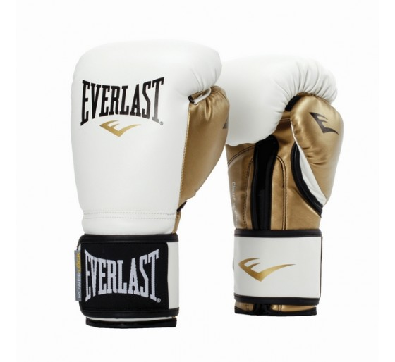 EVERLAST POWERLOCK PRO HOOK...