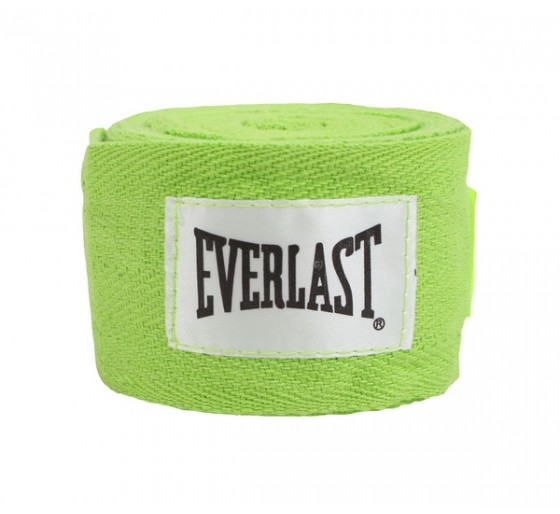 EVERLAST HANDWRAPS -...