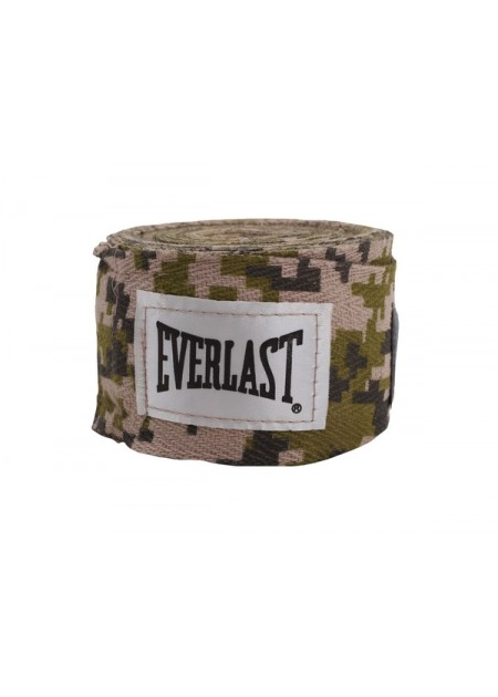 EVERLAST PRINTED HANDWRAPS...