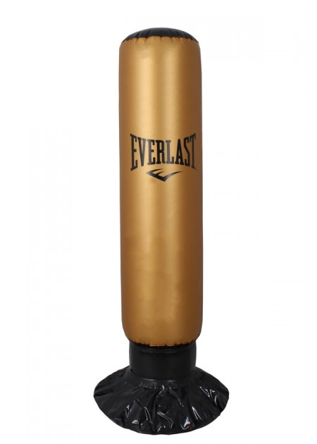 EVERLAST INFLATABLE POWER...