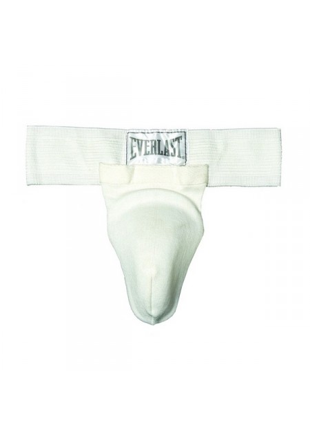 EVERLAST PROTECTIVE CUP -...