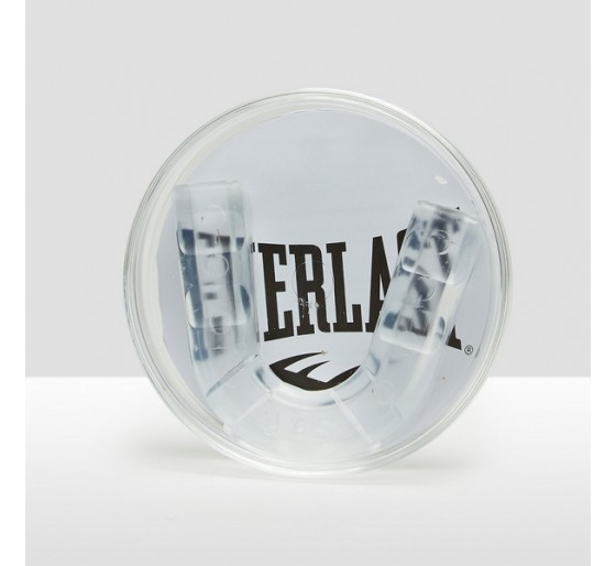 EVERLAST SINGLE MOUTH GUARD...