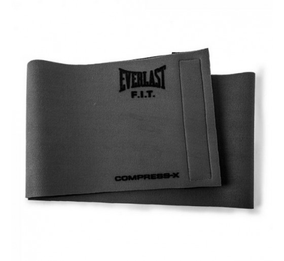 EVERLAST SLIMMER BELTS WITH...