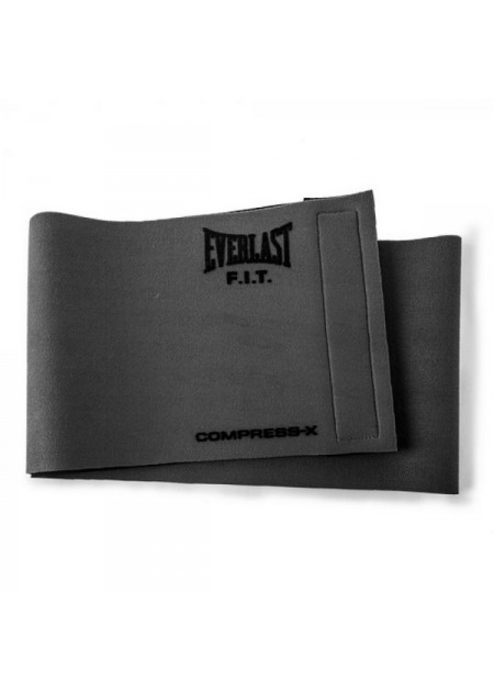 EVERLAST SLIMMER BELT -...