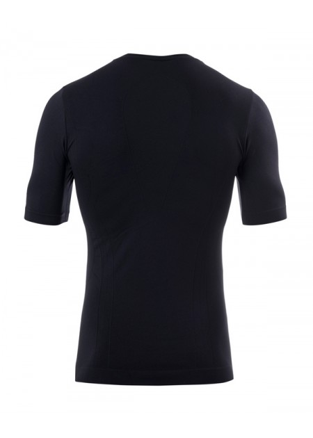 TRILOXY FITNESS T-SHIRT...
