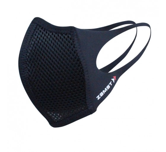 ZAMST MOUTH COVER -...