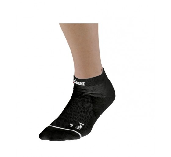 ZAMST HA-1 RUN SOCKS tg.XS...