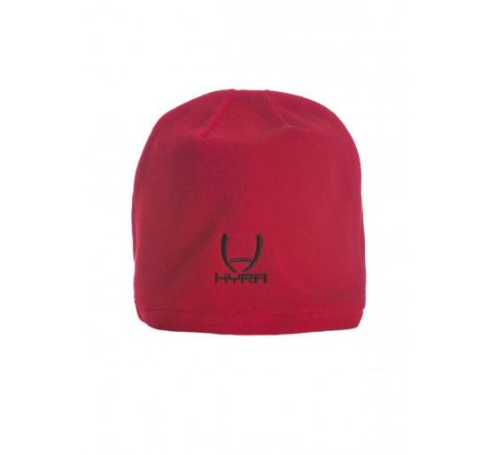 HYRA POLAR FLEECE UNISEX CAP