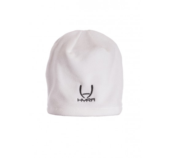 HYRA POLAR FLEECE JUNIOR CAP