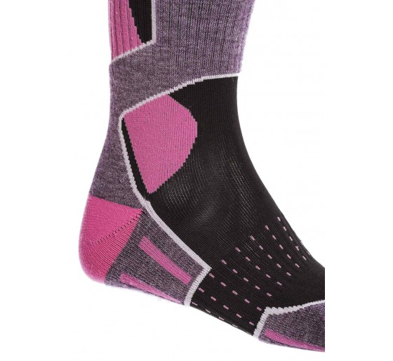 HYRA BASIC SKI SOCK
