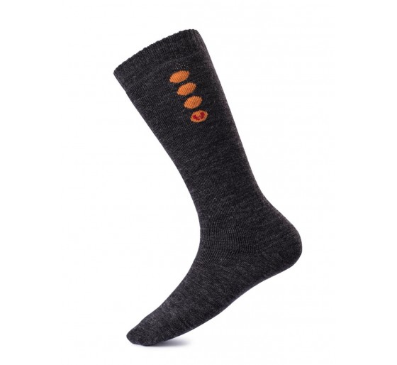 HYRA MOUNTAIN SOCKS -...