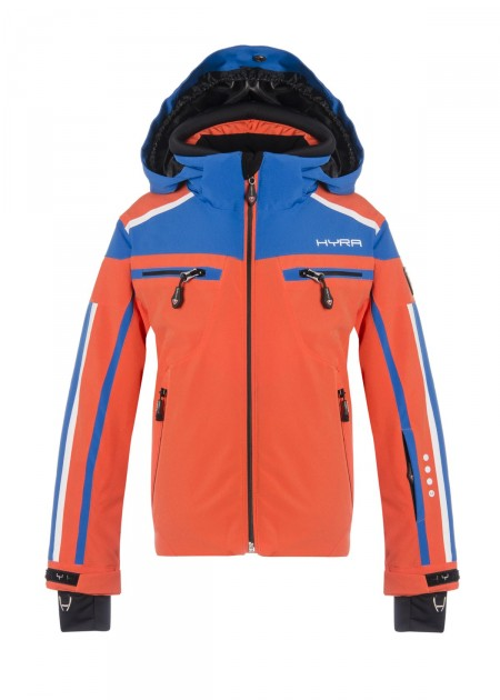 HYRA BUFFALO JUNIOR BOY SKI...