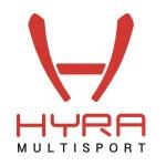 Hyra Multisport