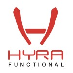 Hyra Functional Wear