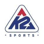 Accessori K2